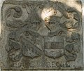 Wappen-Moryen-Recke.jpg