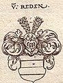 Wappen-Reden-1.JPG