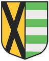 Wappen-wadern-dagstuhl 03.png