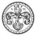 Wappen-weinmann.jpg