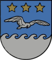 WappenJurmala.png