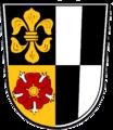 Wappen Aha (Gunzenhausen).png