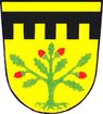 Wappen Belrieth.png
