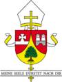 Wappen Bischof Stephan Turnovszky.png