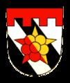 Wappen Bobingen-Strassberg.png