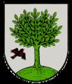 Wappen Dansenberg.png