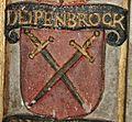 Wappen Diepenbrock HD.JPG