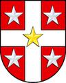 Wappen Domodossola.PNG