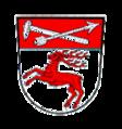 Wappen Ebnath.png