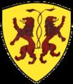 Wappen Elkofen.png