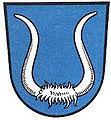 Wappen Erichshagen-Wölpe.jpg