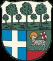 Wappen Forst Weinstrasse.png
