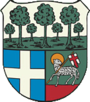 Wappen Forst Weinstrasse.png