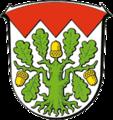 Wappen Heusenstamm.png