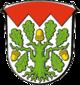 Coat of arms of Heusenstamm