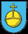 Wappen Kallstadt-alt.png
