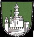 Wappen Landkreis Melle.png