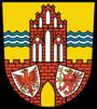 Wappen Landkreis Uckermark.png