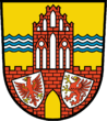Coat of arms of Uckermark