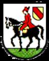 Wappen Leipferdingen.png