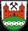 Wappen Merkers-Kieselbach.png