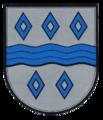 Wappen Mittelstenahe.png