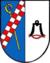 Wappen Niederense.png