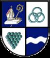 Wappen Oberfell.png