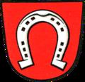 Wappen Oberstedten.png