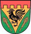 Wappen Retschow.png