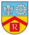 Wappen Riedelberg.png
