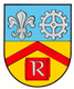 Coat of arms of Riedelberg