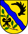 Wappen Samtgemeinde Ostheide.png