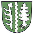Wappen Stützerbach.jpg