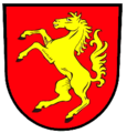 Wappen Unterhof.png