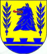 Wappen Wendeburg.png