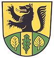 Wappen Wolfsberg.jpg