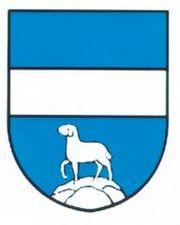 Wappen at maria-enzersdorf