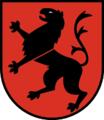 Wappen at nikolsdorf.png
