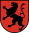 Wappen at nikolsdorf.png