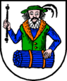 Wappen at strobl.png