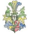 Wappen der KÖHV Franco-Bavaria Wien.pdf