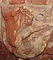 Wappen der Ritter von Lösnich.JPG