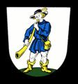 Wappen von Dietenhofen.png