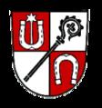 Wappen von Eisenheim.png