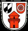 Wappen von Kleinwallstadt.png