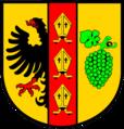 Wappen von Oberheimbach.png