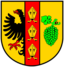 Coat of arms of Oberheimbach