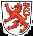 Wappen von Obernzell.png