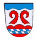 Wappen von Prackenbach.png